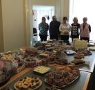 Tait House Community Enterprise Fun Day