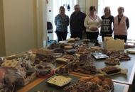 tait-house-comunity-enterprise-limerick-fun-day-2