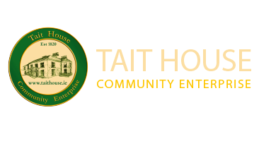 Tait House Community Enterprise