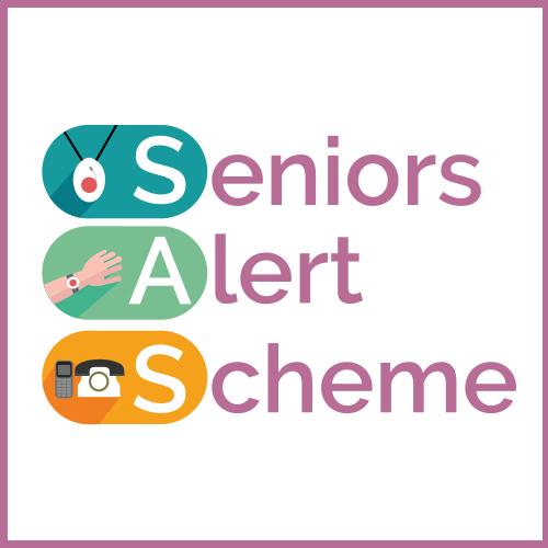 elderly-patient-and-caregiver-p233cy7i6512kee1s2mt60p11he6js6bcgpyl100p4