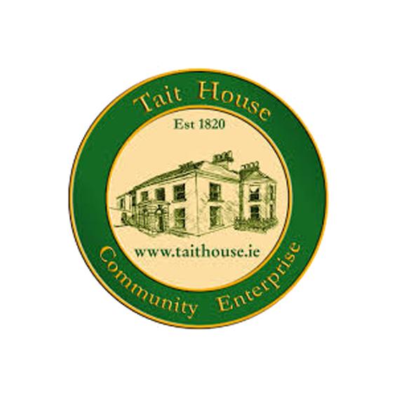 tait logo 1